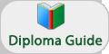 Diploma Guide